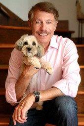 Dog Food Advisor Mike Sagman