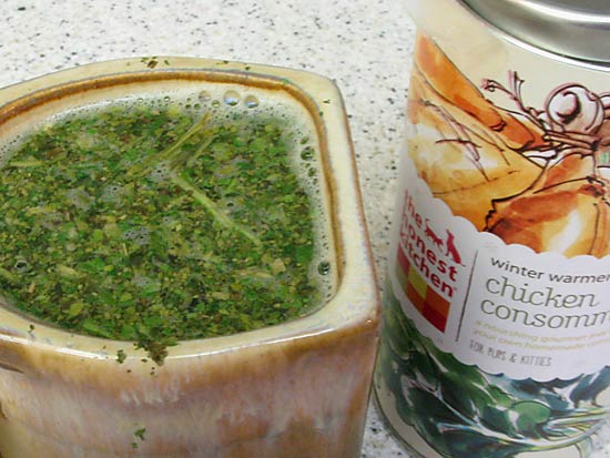 the honest kitchen dog food gravy - Honest Kitchen Cat Food