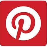 PinterestIcon