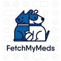 #FetchMyMeds
