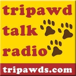 Tripawd Talk Radio