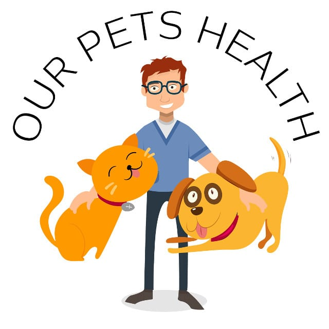 Our Pets Health Alex Avery