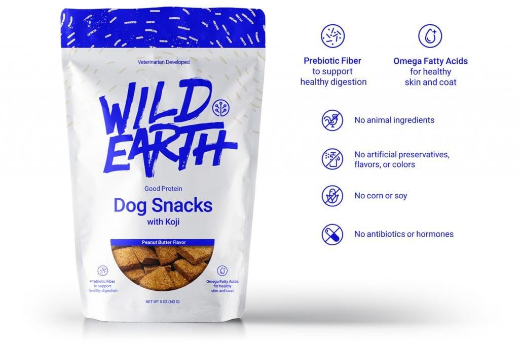 Avoid Pet Food Recalls
