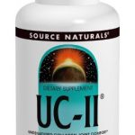 UC-II Joint Support