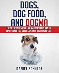 dog food dogma