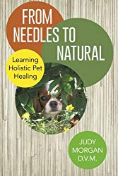 Needles to Natural