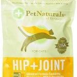 pet naturals for cats