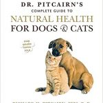 Dr Pitcairn Book