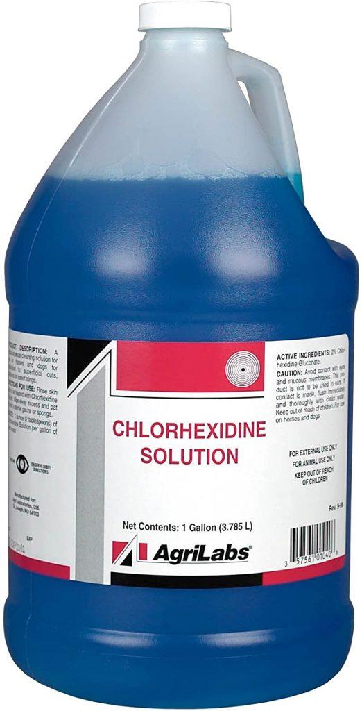pet safe coronavirus cleaning products